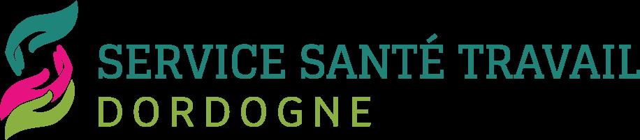 Logo SST 24