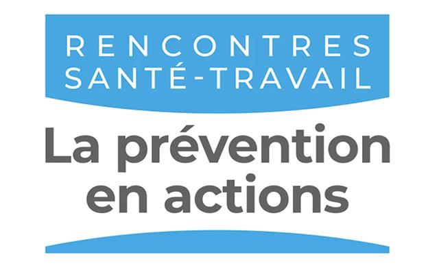La prévention en actions - 12 mars 2019