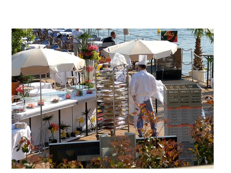 Présanse Nouvelle aquitaine - saisonnier restauration hotellerie