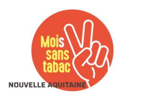 Présanse nouvelle aquitaine Mois sans tabac 2019